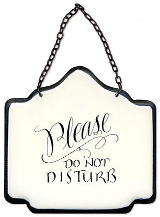 S422~Please-Do-Not-Disturb-Posters
