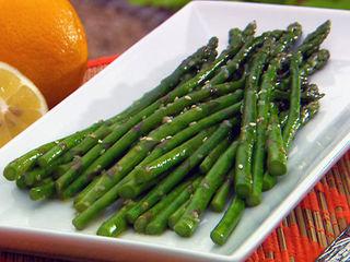 PA1206_Asparagus_Sesame_Citrus_lg