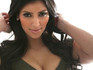 Kim_kardashian_2-1024