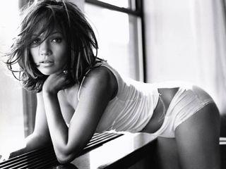 Jennifer_Lopez_10