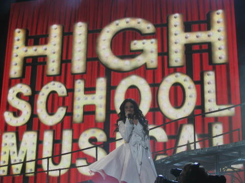 http://ginalovato.typepad.com/photos/high_school_musical/high_school_musical_6.jpg